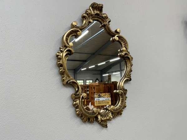 venezianischer Florentiner Spiegel Florentiner Wandspiegel A2561