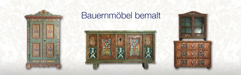 antiquit ten bauernm bel antike m bel und rarit ten online shop. Black Bedroom Furniture Sets. Home Design Ideas
