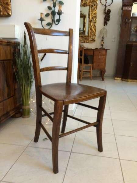 Bauernsessel Sessel Stuhl Landhaussessel Stühle Buche A1184