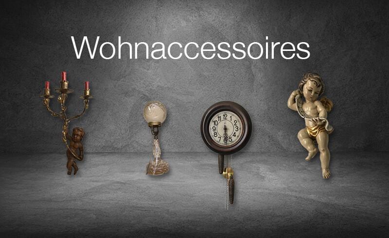 Antiquitäten Antike Möbel Bauernmöbel Dekoration Ifantik